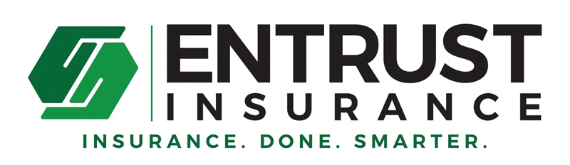 Entrust Insurance St. Clair Shores, MI and Southeast Michigan