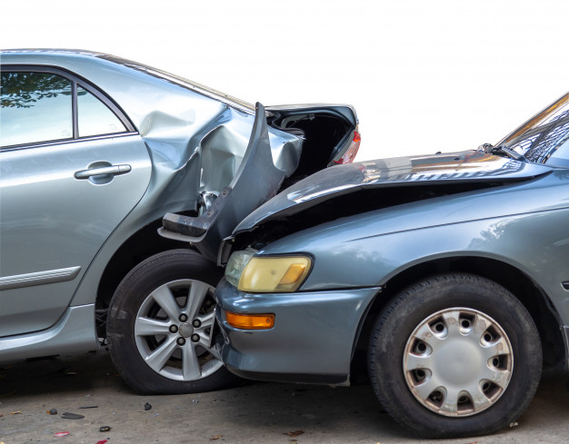 What to do Immediately After a Car Accident - Entrust Insurance St