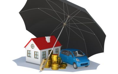 Do you know the importance of umbrella insurance?