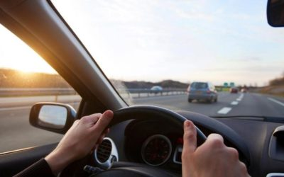 How Michigan No-Fault Auto Insurance Reform Impacts Medicaid & Medicare Participants