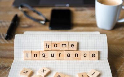 The Top Money-Saving Tips for Homeowners Insurance