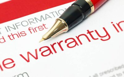 What Is Home Warranty Insurance & What Does It Cover?