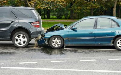 Collision Insurance: What It Is & How to Know If You Need It